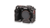 Tilta Full Camera Cage for Sony a7siii Grey