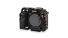 Tilta Full Camera Cage for Sony a7siii Black