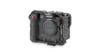 Tilta Full Camera Cage For Canon C70 Black