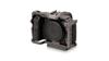 Tilta Full Camera Cage for Canon R5/R6