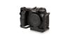 Tilta Full Camera Cage for Canon R5/R6 Black