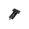 Tilta Gravity GII series baseplate with riser