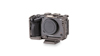 Tilta Full Camera Cage for Sony FX3 Tactical Grey