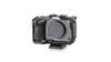 Tilta Full Camera Cage for Sony FX3 Black