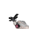 Tilta Nucleus-M FIZ Hand Unit Monitor Bracket