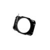 Tilta 114mm Lens Attachements for MB-T12 Clamp-On Matte Box