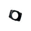 Tilta 95mm Lens Attachements for MB-T12 Clamp-On Matte Box