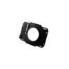 Tilta 80mm Lens Attachements for MB-T12 Clamp-On Matte Box