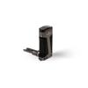 Side Power Handle Type 1 (F570 Battery)-Tilta Gray