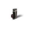 Side Power Handle Type 2 (F570 Battery) -Tilta Gray
