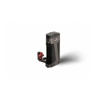 Side Power Handle Type 3 (F570 Battery) -Tilta Gray