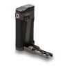 Side Power Handle Type 1 w Run/Stop (F570 Batt)-T Gray