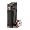 Side Power Handle Type 2 w Run/Stop (F570 Batt)-T Gray