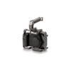 Tilta Full Camera Cage f Canon 5D/7D Series Basic Module