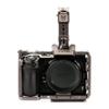 Tilta Full Camera Cage f Nikon Z6/Z7 Basic Module