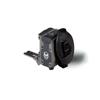 Side Power Handle Type 1 (F970 Battery)-Tilta Gray