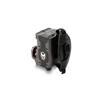 Side Power Handle Type 2 (F970 Battery)-Tilta Gray