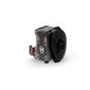 Side Power Handle Type 3 (F970 Battery)-Tilta Gray