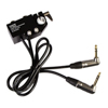 Tilta Audio supply convertor for BMCC/BMPC (15mm)