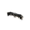 Tilta 19mm lens supporter (19mm rod adaptor) new version