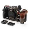 Tiltaing Sony A7s III Kit C-Tactical Gray