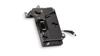 Tilta Battery Plate V Mount For Sony FX6 Type II