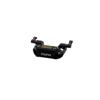 15mm top rod adapter