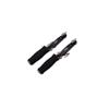 Adjustable Rosette Extender Arm-Left & Right