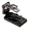 Tiltaing BMPCC 4K/6K V-mount Bat Plate