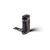 Tilta Side Focus Handle Type 1 (LP-E6 Battery) -Gray