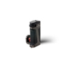 Tilta Side Focus Handle Type 2 (LP-E6 Battery) -Tilta Gray