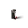 Side Focus Handle Type 3 (LP-E6 Battery) -Tilta Gray
