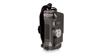 Tiltaing Right Adv Focus Focus Handle F570 Black
