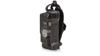 Tiltaing Left Adv Focus Focus Handle F570 Black