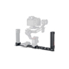 Tilta Dual Handle Power Supply Bracket for RS 2