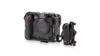 Tiltaing Canon C70 Handheld Kit – Black