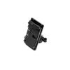 Sony FS5 power supply system