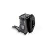 Tilta Side Focus Handle Type 1 (F970 Battery)-Tilta Gray