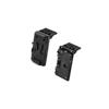 Tilta Power supply system for Sony FS7 camera