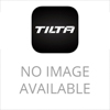 Tilta Audio supply convertor for Alexa mini(15mm)