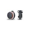 Tilta Nucleus Nano Wireless Lens Control System