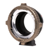 Tiltaing Mount Adapter RF-mount to PL-lens adapter