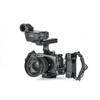 TILTA Lightweight Kit for Sony FX3 Black