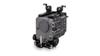 Tilta Camera Cage for Sony FX6 Advanced Kit