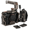 Tiltaing Sony A7s III Kit D-Tactical Gray