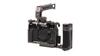 Tiltaing Fujifilm X-T3/XT-4 Kit B Grey
