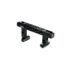 Tilta RED DSMC2 CAGE ABCD Top Handle Replacement