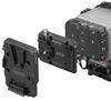 Tilta Advanced Power Dist Module for RED Komodo Black