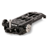 Tilta Quick Release Baseplate for Canon C500 MkII/C300 MkIII