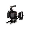 Tiltaing Sony A7s III Kit E-Black